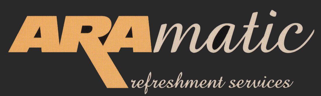 Aramaticcoffee.com